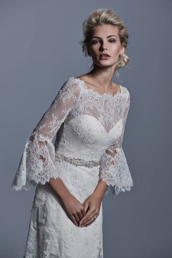Bohemian Wedding Dress For Sale Co Tipperary Products