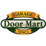 garagedoormart