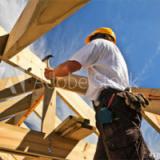 CutAbove Carpenters