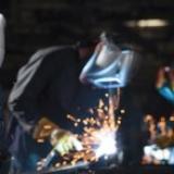 Metal Fabrication Apprenticeships