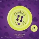 Kiddies Kloset Children's Clothing & Accessories