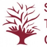 Shannon Plumbing Apprentice Group