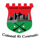 Cashel King Cormacs Members Network