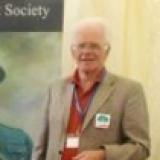 MIchael Collins 22 Society