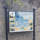 Terryglass Community Hall
