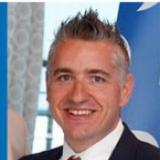 Dublin Chamber Member Forum