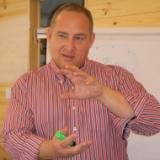 Kadenza Business Coaching