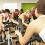 Evolve Sports Conditioning and Fitness