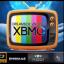 Dream XBMC