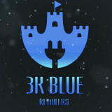 3kBlueRetailers