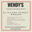 Wendysphotography