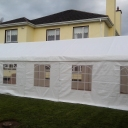 Suir Marquees