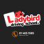 LadybirdDrivingSchool