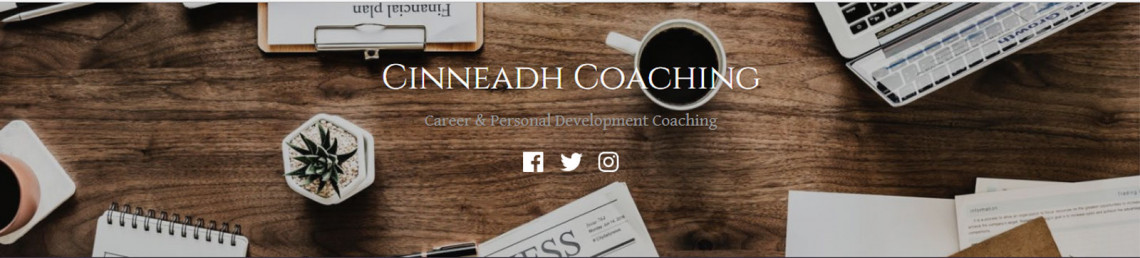 Cinneadh Coaching