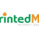 printedmugs