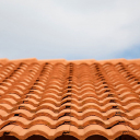 AC Roofing and Guttering