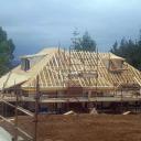 SC Carpentry