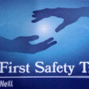 People First Safety Training