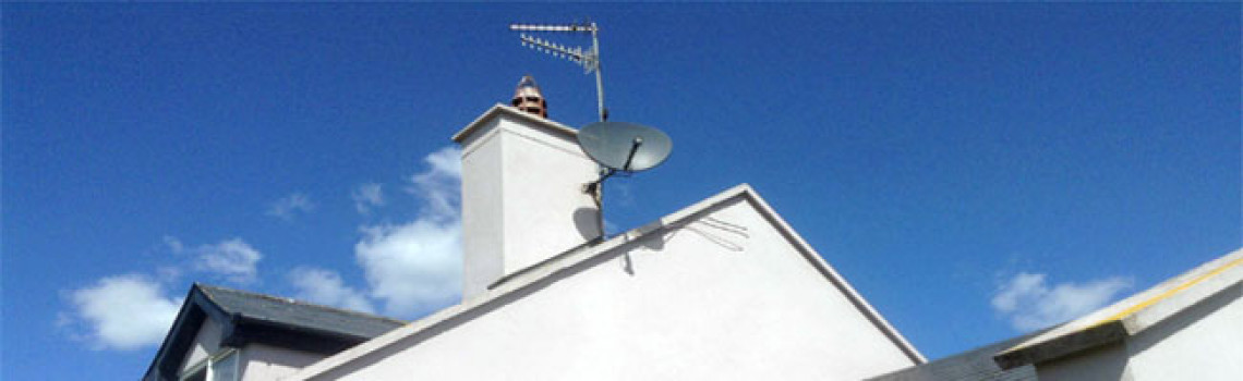 satelitesolutions