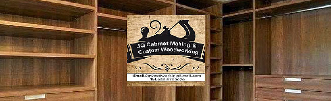 JQWoodworking