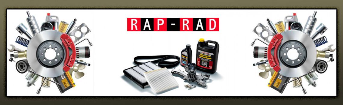 RapRad