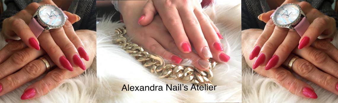 AlexandraNails