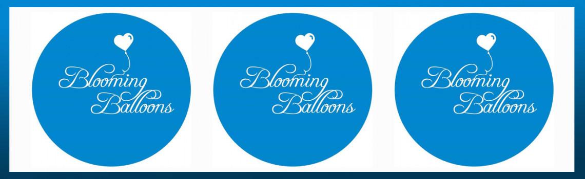 BloomingBalloons