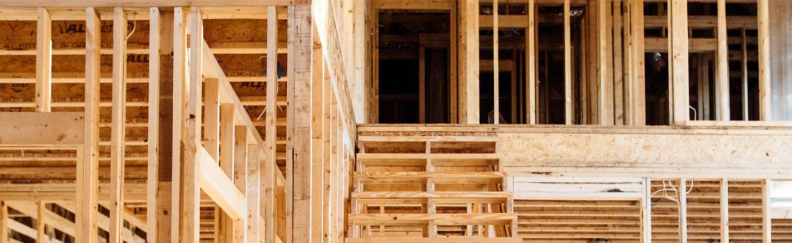 BuildingAndCarpentryContractor