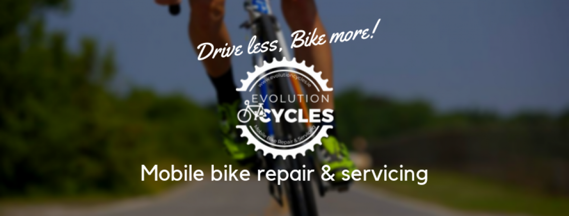 evolutioncycles