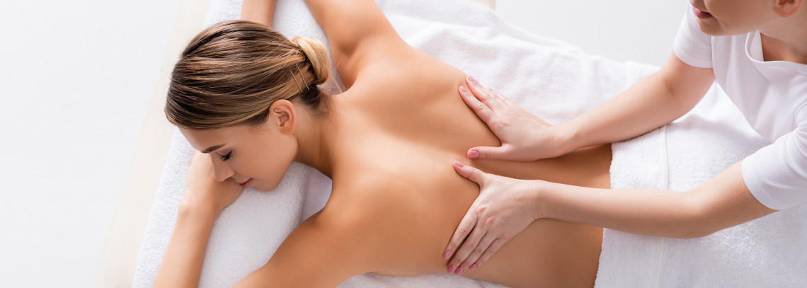 The Massage Place Nenagh