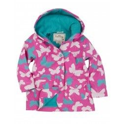 hatley_girls_raincoat_butterflies