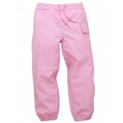 hatley_girls_pink_splash_pants