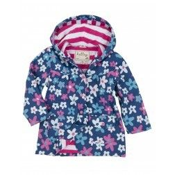 hatley_girls_raincoat