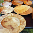 FJKWoodturnings