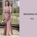 BridesmaidsBoutique