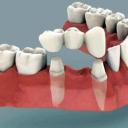 DentistAlanya
