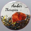 AmberTherapies