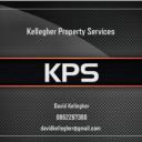 KPS Services