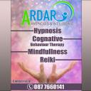 HypnosisandWellbeing