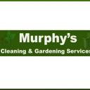 MurphysCleaning