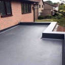Expert Roof