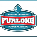 FurlongWindowPowerwashing
