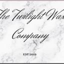 TwilightWaxCompany