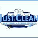 JustCleanMaintenance