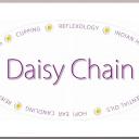 DaisyChainWestport
