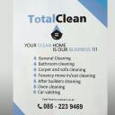 TotalClean