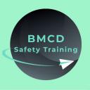 BMCDSafetyTraining