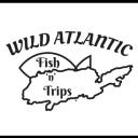 WildAtlanticFishAndTrips