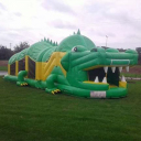 CobhBouncyCastles