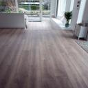 FloorsDirect